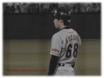 suzuki_16